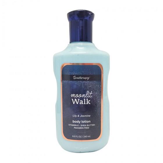 Moonlit Walk Body Lotion