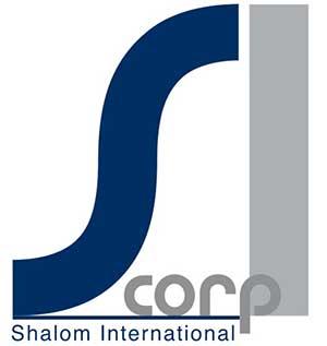 Shalom International